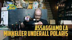 Assaggiamo la Underall Polaris di #Mikkeller e #ToØl http://www.facciadamalto.it/video/assaggiamo-la-underall-polaris-di-mikkeller-e-to-ol/ #BirraArtigianale