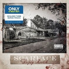 Listening to Deeply Rooted by Scarface on Torch Music. Now available in the Google Play store for free.