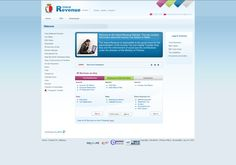 Welcome to the Inland Revenue Website. This site contains information about the Income Tax System in Malta.