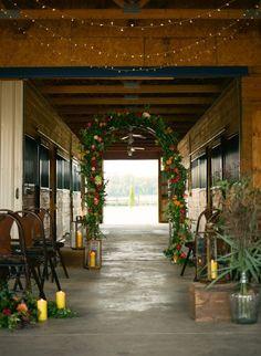Rustic Wedding Bridesmaid Makeup, Wedding Bridesmaids, Wedding Church, Rustic Wedding, Rustic Chic, Event Venues, Vows, Wedding Inspiration, Photography