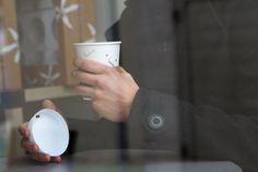 ¡Vive un momento italiano en Seigiorni Deli & Caffè! #seigiornideli