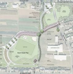 East Portland is getting some new parks! http://www.portlandpedalpower.com/blog/?p=3519#more-3519