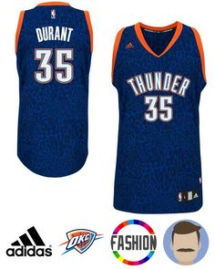 f41d77b4a41 18 Best basketball jersey images | Basketball Jersey, Basketball ...