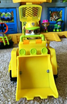 paw-patrol-jungle-rescue-bulldozer