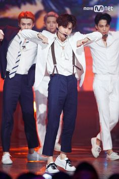 Sehun expression though su ❤️ Ko Ko Bop, Celebrity List, Exo Korean, Kim Junmyeon, Xiu Min, Suho Exo, Exo Members, Chinese Boy, Korean Singer