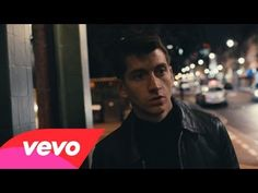 ▶ Why'd You Only Call Me When You're High? (Official Video) - YouTube