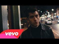 Arctic Monkeys e Hozier são indicados ao VMA 2015 com clipes lançados há quase dois anos #Clipe, #Maroon5, #Minaj, #MTV, #Música, #NickiMinaj, #Pop, #Prêmio, #Rock, #Videoclipes, #VMA http://popzone.tv/arctic-monkeys-e-hozier-sao-indicados-ao-vma-2015-com-clipes-lancados-ha-quase-dois-anos/