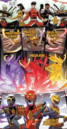 Power Rangers Poster, Go Go Power Rangers, Trini Kwan, Character Art, Character Design, Kamen Rider Ooo, Avengers Alliance, Boom Studios, Anime Fight