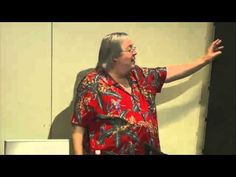 Ethics and Professional Behavior - Jose Martinez Diaz (Penn State Autism…