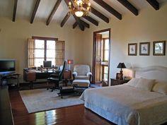 Villa El Limonar - Benahavis - Amazing property and sea views