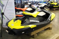 New 2016 Sea-Doo SPARK 2 UP Jet Skis For Sale in Texas,TX. 2016 SEA-DOO SPARK 2 UP, <p>Here at Louis Powersports we carry; Can-Am, Sea-Doo, Polaris, Kawasaki, Suzuki, Arctic Cat, Honda and Yamaha. Want to sell or trade your Motorcycle, ATV, UTV or Watercraft call us first! With lots of financing options available for all types of credit we will do our best to get you riding. <p>Copy the link for access to financing. http://www.louispowersports.com/financeapp.asp <p>With HUNDREDS of vehicles…