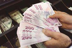 Türk Halkı Parasına Sahip Çıkıyor - http://eborsahaber.com/gundem/turk-halki-parasina-sahip-cikiyor/