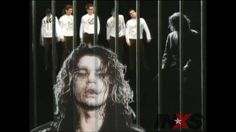 INXS - Need You Tonight  --  Still love to listen to these guys.  Such a shame that Michael (lead vocals) is no longer here.