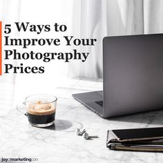 One of the scariest things about running a photography business is figuring out your photography pricing.Once you've done all the math and know how to profitably price your photography, the next step is to present and display your prices so that your clients see you're worth what you're asking to be paid.Below, I'm critiquing the photography pricing list of one of my Simplified Photography Pricing Formula students, Ciera Kizerian. Close Up Portraits, Best Portraits, Photography Price List, Best Portrait Photographers, Amy And Jordan, Instagram Accounts To Follow, Photography Business, Amazing Photography, Accounting