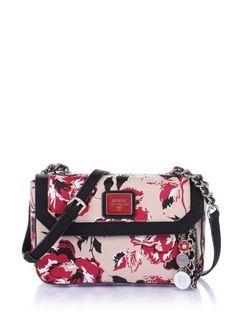 Bags Sur Pinterest Mains Top Sac À Specks Guess Flap Main Et Handle Medium qfFzwa