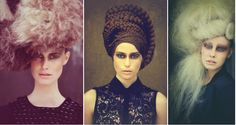 Fashion photography, Photoyou Fashion Photography, Winter Hats, Crochet Hats, Beanie, Fashion Styles, Knitting Hats, Beanies, High Fashion Photography, Beret