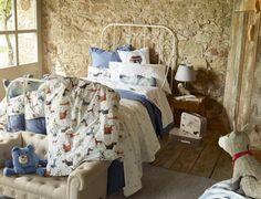 textiles-cama-zara-home-kids
