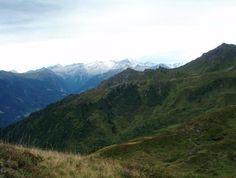 Austria Jagdreisen Austria, Travel Destinations, Holidays, Mountains, Nature, Wilderness, Naturaleza, Places To Travel, Holiday