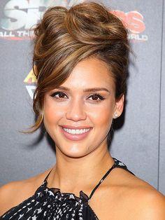 Remarkable 30 Best Hairstyles For Big Foreheads Herinterest Com Part 2 Short Hairstyles Gunalazisus