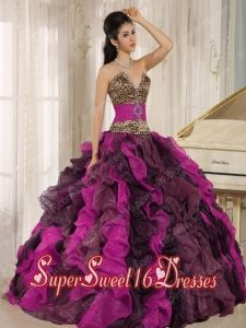 f9e6982a01d 9 Best Beautiful Dresses For 15 in style images