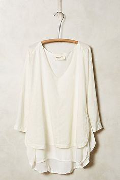 9530f09c6e0b1 http   www.anthropologie.com anthro product clothes-new-tops  4110462191704.jsp