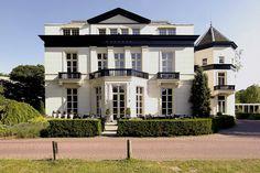 Landgoed Avegoor. Ontdek de Veluwe - Romantischcadeau.nl