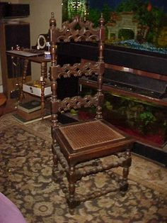 amish made furniture lancaster county pa dutch selections amish