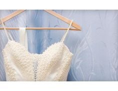 Up to 54% Off Wedding-Gown Preservation