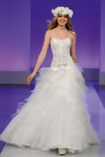 Cymbeline Spring 2013 Bridal Collection