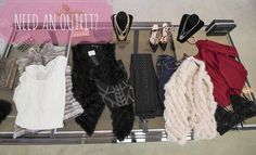 Fleurt Boutique has you covered from head to toe in the latest designers and fashions right here in Covington Louisiana! With personal service in an elegant setting come in and experience the luxury of #Fleurt.