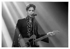 20ten Eurotour.●Beautiful spirit ● Prince