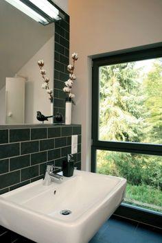 Die 59 besten Bilder von Wohnideen Badezimmer | Bath room, Building ...