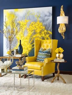 Velvet Finishes May Colour Of The Month Is Bold Yellow! Save On Bold Velvet  Finishes At Checkout Using Code Bold Yellow Interiors U0026 DIY Yellow  Furniture ...