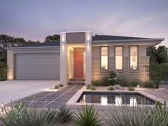 Visit Www.allmelbournebuilders.com.au For All · New Home DesignsMelbourne  VictoriaNew ...