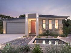 Visit Www.allmelbournebuilders.com.au For All. New Home DesignsMelbourne  VictoriaNew ...