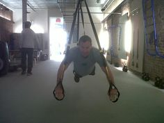 Fitness in UES: http://uppereastsideinformer.blogspot.com/2012/04/fitness-in-ues.html
