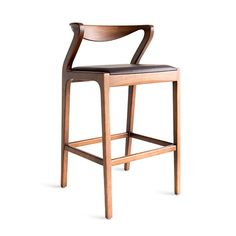 Image result for duda stool sossego