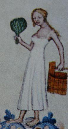 1390-1400 Bible Venceslas IV - république tchèque