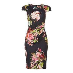 (ジェシカ ライト) Jessica Wright レディース ドレス カジュアルドレス Jessica Wright Cap Sleeve Round Neck Floral Bodycon Dress 並行輸入品  新品【取り寄せ商品のため、お届けまでに2週間前後かかります。】 カラー:- 素材:- 詳細は http://brand-tsuhan.com/product/%e3%82%b8%e3%82%a7%e3%82%b7%e3%82%ab-%e3%83%a9%e3%82%a4%e3%83%88-jessica-wright-%e3%83%ac%e3%83%87%e3%82%a3%e3%83%bc%e3%82%b9-%e3%83%89%e3%83%ac%e3%82%b9-%e3%82%ab%e3%82%b8%e3%83%a5%e3%82%a2/