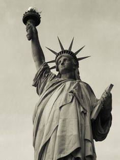 Your ancestors that immigrated to the United States were affected by whatever immigration policy was in place at the time. Immigration Policy, Immigration Information, Ellis Island, History Facts, Vintage Photographs, Family History, Genealogy, American History, Statue Of Liberty