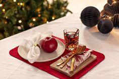 #Kremmerhuset #Julestemning #Jul #Borddekking #kremmerhuset #julepynt #Julestemning #Jul #klassisk jul #Julen 2018 #Juletrend 2018 #kremmerhuset jul #juleglede #tradisjonell jul #elegant jul #jul #