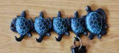 artistic and creative turtle wine coasters, key hooks and sculptures accent any room you place them in. Beautiful turtle jewelry and keepsake boxes. Turtle Gifts, Home Goods Decor, Home Decor, Turtle Jewelry, Turtle Love, Key Hooks, Tortoises, Keepsake Boxes, Sculptures