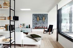 #minimalismo #svedese #design #adorabile