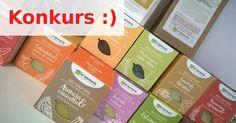KONKURS Naturalne Kosmetyki EKO do Wygrania #konkurs #konkursy #facebook #konkursynafacebooku http://blog.sveaholistic.pl/konkurs-do-wygrania-zestawy-kosmetykow-naturalnych/