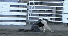 13 PEOPLE WHO Are ABOUT To Have A BAD DAY!!!!