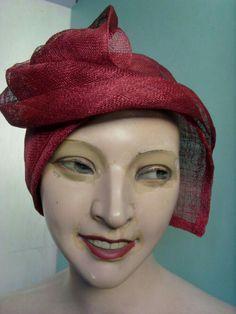 Vintage Mannequin, Mannequin Heads, Store Mannequins, Hat Stands, Face Design, Mode Vintage, Model Pictures, Doll Face, Sculpture