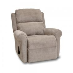 Recliners - Franklin Furniture