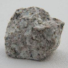 Monzonite Igneous Rock $4.00