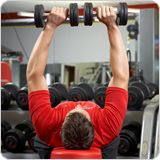 Snap Fitness http://gobuylocal.com/offerseo/River_Falls-WI/River_Falls_Snap_Fitness/751/621/