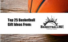 Looking For The Perfect Basketball Gifts? This top 25 basketball gift ideas list will have everything that you need for yourself or a loved one. Basketball Shooting Drills, Basketball Drills, Basketball Coach, Softball Gifts, Cheerleading Gifts, Sports Gifts, Coach Gifts, Team Gifts, Soccer Boys